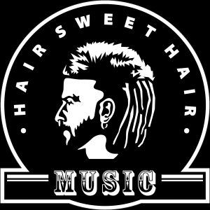 HairSweetHair Music